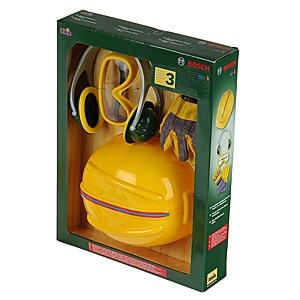 Bosch Zubehör-Set | Klein Toys