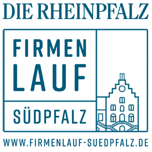 "''Firmenlauf"" – Corporate Run"
