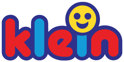 7d6a0501ba1 Klein Toys Spielzeuge - Startseite